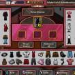 boutique-2013-05-22-14-36-03-51