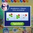 Bubble Witch Saga 2 Screenshot 1