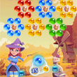 Bubble Witch Saga 2 Screenshot 2