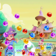 Bubble Witch Saga 2 Screenshot 4