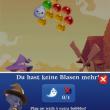 Bubble Witch Saga 2 Screenshot 7
