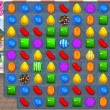 Candy Crush Saga Screenshot 3