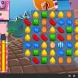 Candy Crush Saga Screenshot 2
