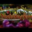 Christmas Stories - Nussknacker