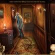 Clockwork Tales - Die Geschichte von Glass und Ink