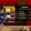 cookingacademy3-2013-01-26-21-01-32-54