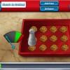 cookingacademy3-2013-01-26-21-08-42-66