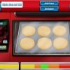 cookingacademy3-2013-01-26-21-37-00-49