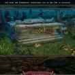 cruelgames-2013-03-17-21-34-21-08