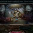 cruelgames-2013-03-17-21-40-21-25