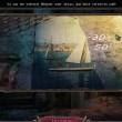cruelgames-2013-03-17-22-46-21-13
