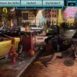CSI - Hidden Crimes Screenshot 1