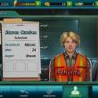 CSI - Hidden Crimes Screenshot 3