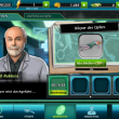 CSI - Hidden Crimes Screenshot 4