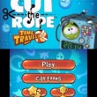 Cut the Rope Trilogy Screenshot 4