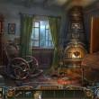 Dark Tales - Der Goldkäfer