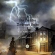 Das Buch der verlorenen Seelen
