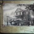 lakehouse_childrenofsilencece-2013-02-13-21-41-23-15