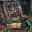 lakehouse_childrenofsilencece-2013-02-13-21-43-29-81