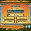 das-verrueckte-labyrinth-01
