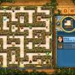 das-verrueckte-labyrinth-07