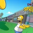 Die Simpsons 2