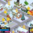 Die Simpsons 6