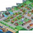 Die Simpsons 5