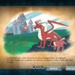 dragoncrossroads-2013-02-24-21-52-28-42