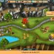 dragoncrossroads-2013-02-24-21-56-28-41
