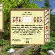 runestonesquest