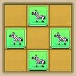 13 - Zebra