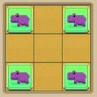 14 - Hippo