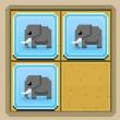 17 - Elefant
