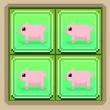 2 - Schwein