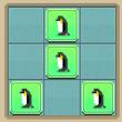 25 - Pinguin