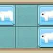 28 - Eisbär