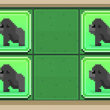33 - Gorilla