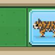 35 - Tiger