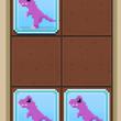 40 - T-Rex