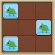 41 - Triceraptos