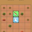 Disco Zoo Screenshot 12