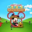 Disney Junior Play Screenshot 4