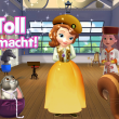 Disney Junior Play Screenshot 1