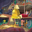 Disney Junior Play Screenshot 2