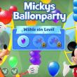 Disney Junior Play Screenshot 5
