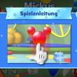 Disney Junior Play Screenshot 6