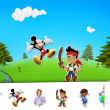 Disney Junior Play Screenshot 7