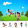Disney Junior Play Screenshot 7