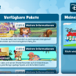 Disney Junior Play Screenshot 9